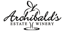 Archibalds Estate Winery